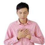気功呼吸法