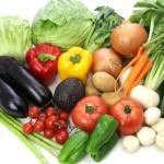 腸内環境改善方法